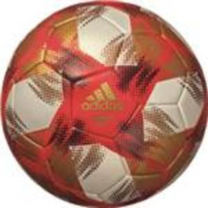 adidas サッカーボール 4号 CONEX KIDS