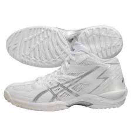 ASICS BASKET SHOES ゲルフープ V6