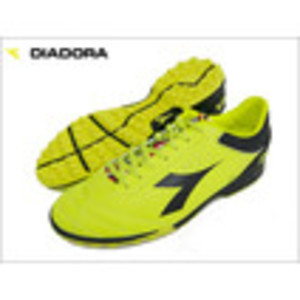DIADORA サッカートレーニングシューズ ITA3R TF