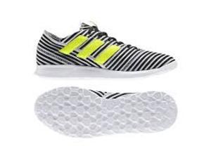 adidas トレーニングシューズ メネシス17.4TR