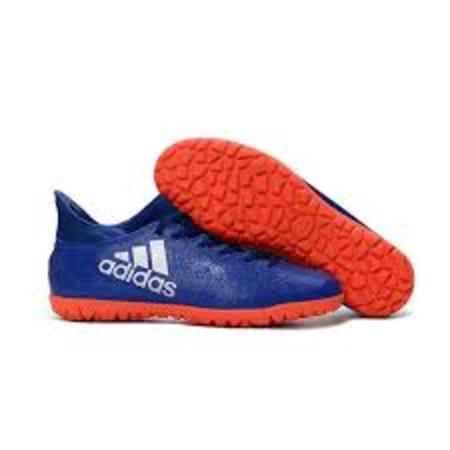 adidas トレーニングシューズ X16.3 TF