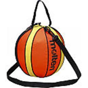 モルテン バスケットボールケース